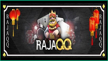 Poker
